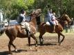 Fiesta_Tradicion2_023