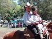 Fiesta_Tradicion2_033