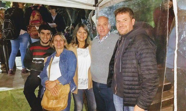 Corso2018_plvd_021