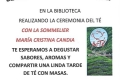 dia_de_la_mujer2018_plvd