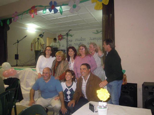 reencuentro_e13_0100