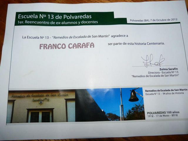 reencuentro_e13_0135