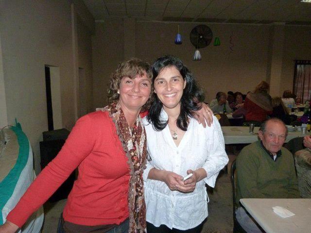 reencuentro_e13_0147