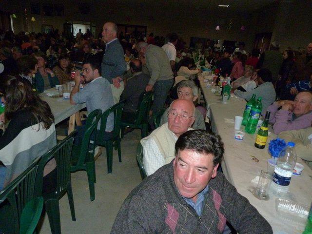 reencuentro_e13_0148