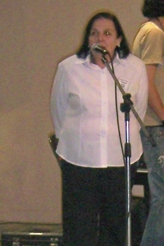 2009 coros 1956