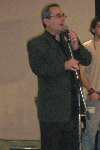 2009 coros 1959