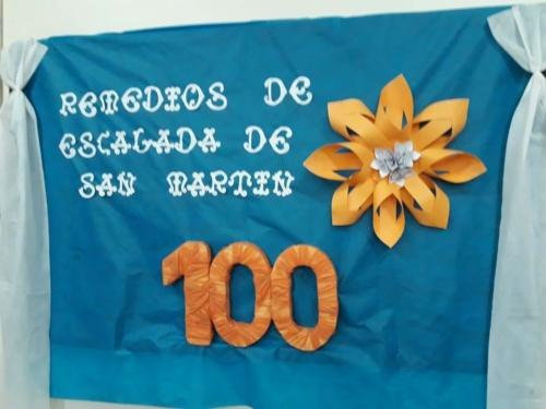 Centenario EN13 001