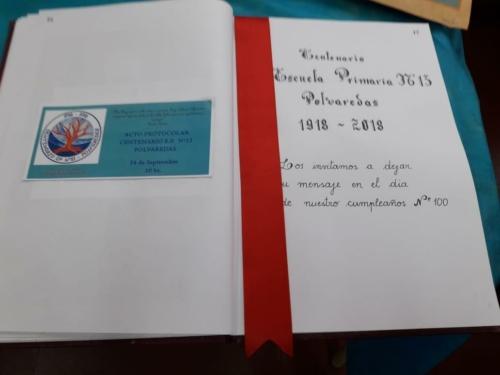 Centenario EN13 002