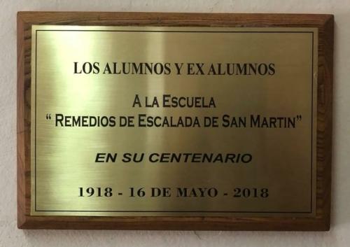 Centenario EN13 015