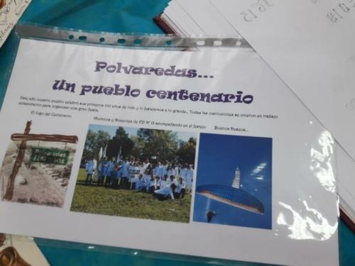 Centenario EN13 022