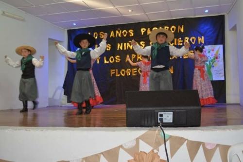 Centenario EN13 034a