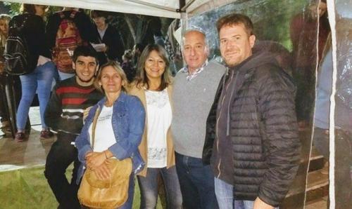 Corso2018 plvd 021