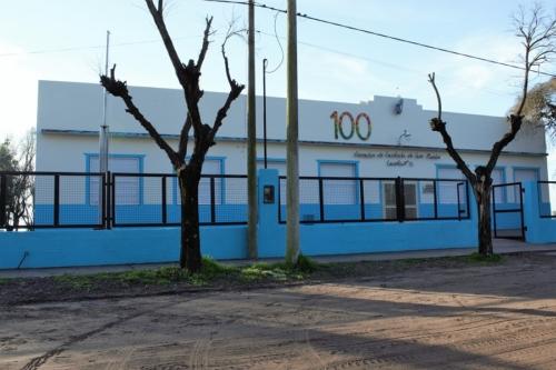 Escuela13 04