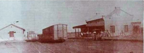 Estacion Polvaredas3