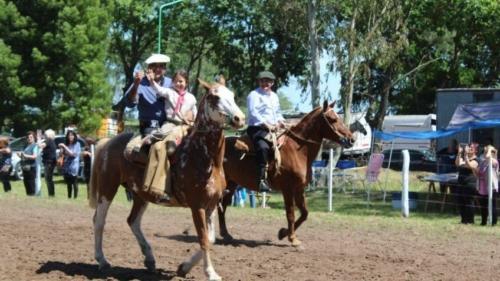 Fiesta Tradicion2 032