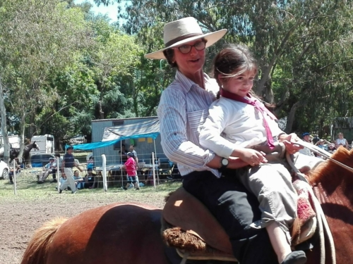 Fiesta Tradicion2 033
