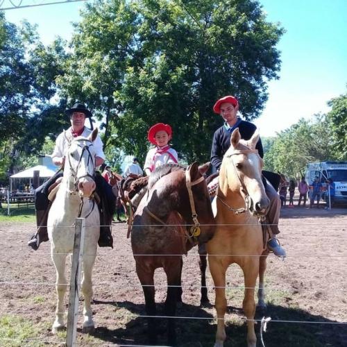 Fiesta Tradicion2 034