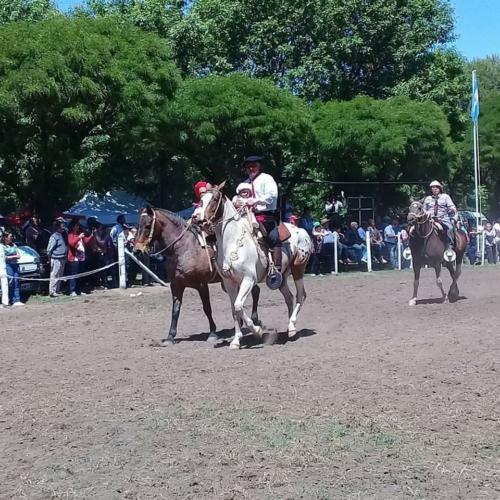 Fiesta Tradicion2 035