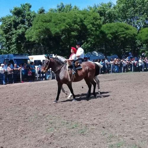 Fiesta Tradicion2 036