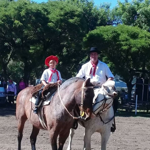 Fiesta Tradicion2 037
