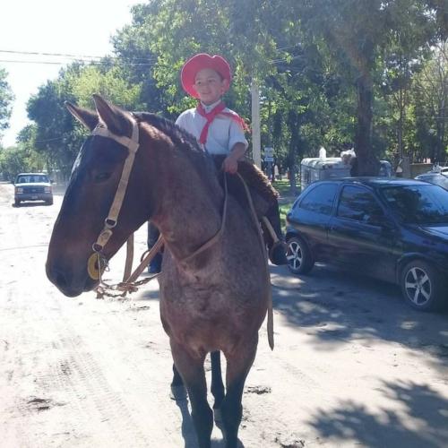 Fiesta Tradicion2 038