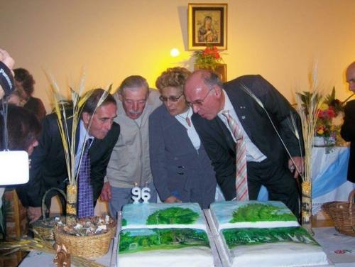 aniversario 2008 10