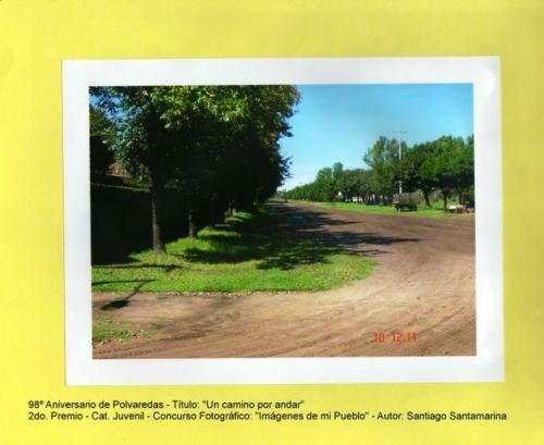 b2 imagenes de mi pueblo 2010 juvenil 2do premio (1)