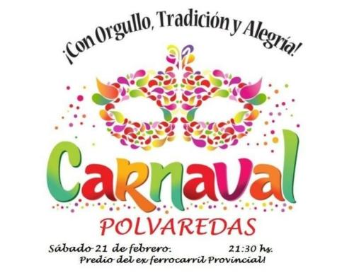 carnaval2015 plvd 0001 0