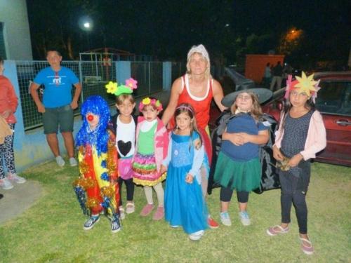 carnaval2015 plvd 0013