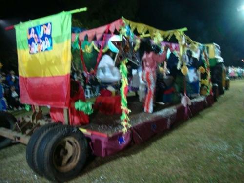 carnaval2015 plvd 0015
