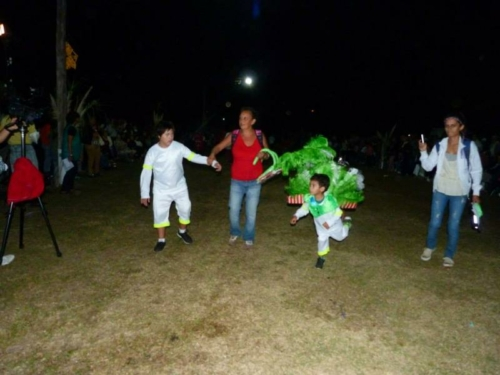 carnaval2015 plvd 0021