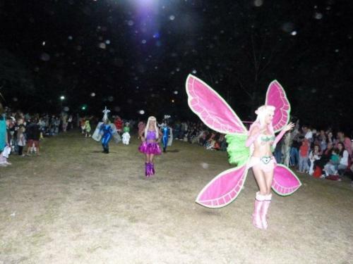 carnaval2015 plvd 0022