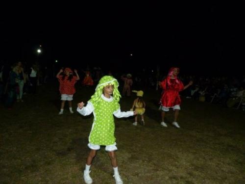 carnaval2015 plvd 0023