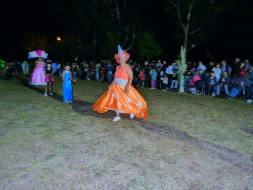 carnaval2015 plvd 0024