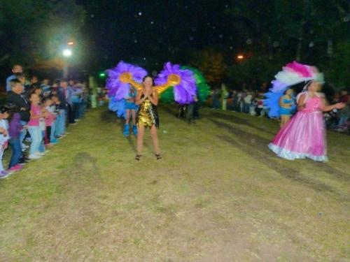 carnaval2015 plvd 0026