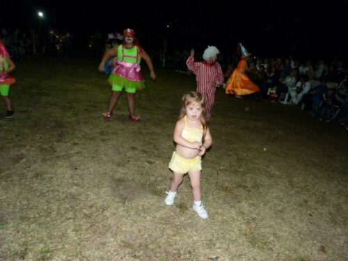carnaval2015 plvd 0027