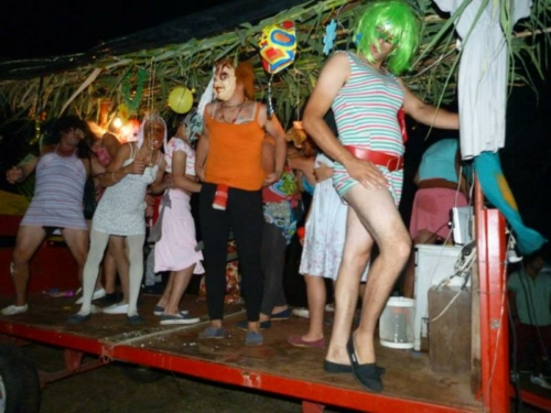 carnaval2015 plvd 0030