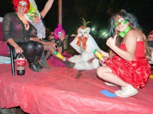 carnaval2015 plvd 0032