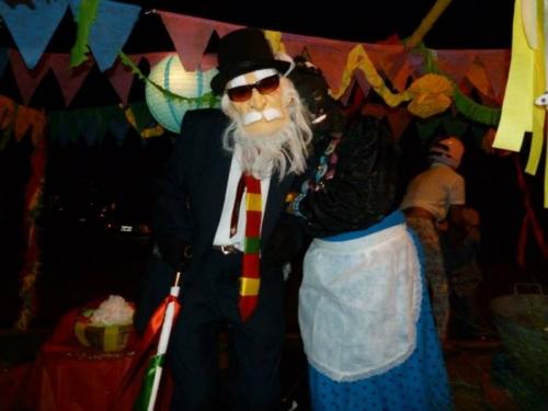 carnaval2015 plvd 0038