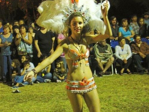 carnaval 2011 004