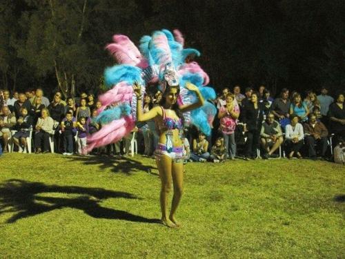 carnaval 2011 005