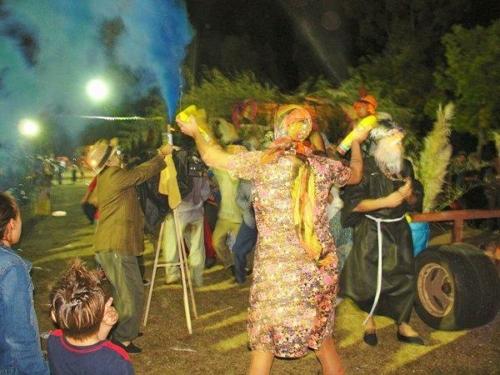 carnaval 2011 006
