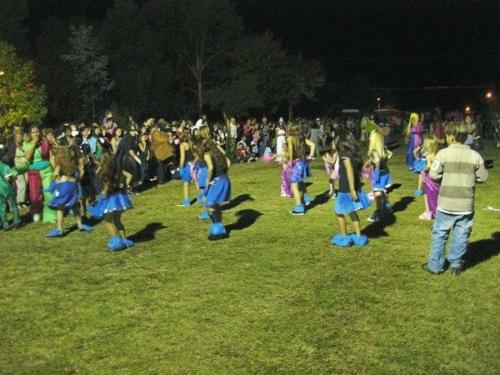 carnaval 2011 007