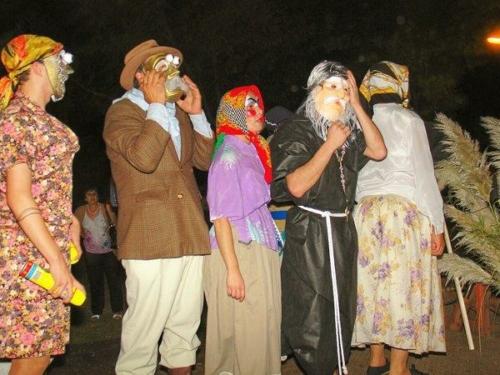carnaval 2011 012