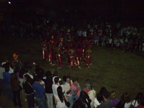 carnaval 2011 014