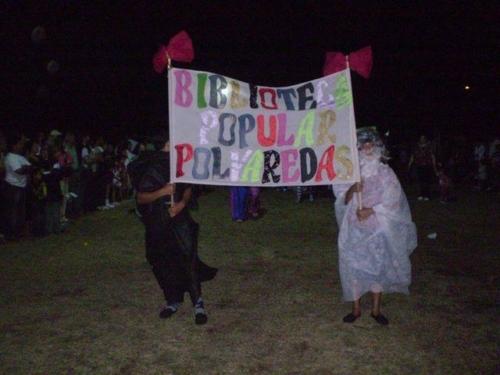 carnaval 2011 015