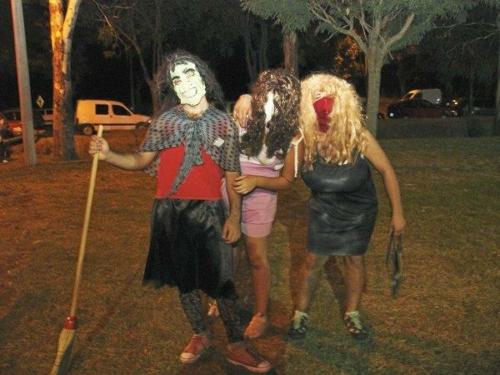 carnaval 2011 017