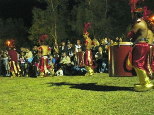 carnaval 2011 020
