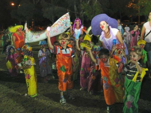 carnaval 2011 022