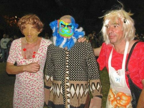 carnaval 2011 025